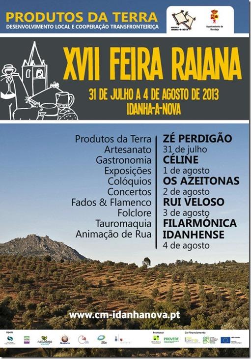 2013_XVII_Feira_Raiana_2