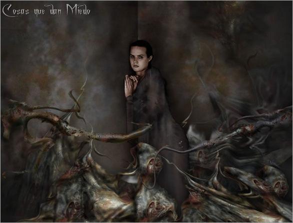 asustadas-CqdM-0708
