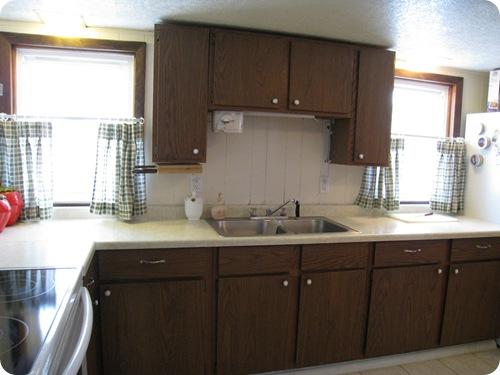 kitchen_longwall_athomewithh