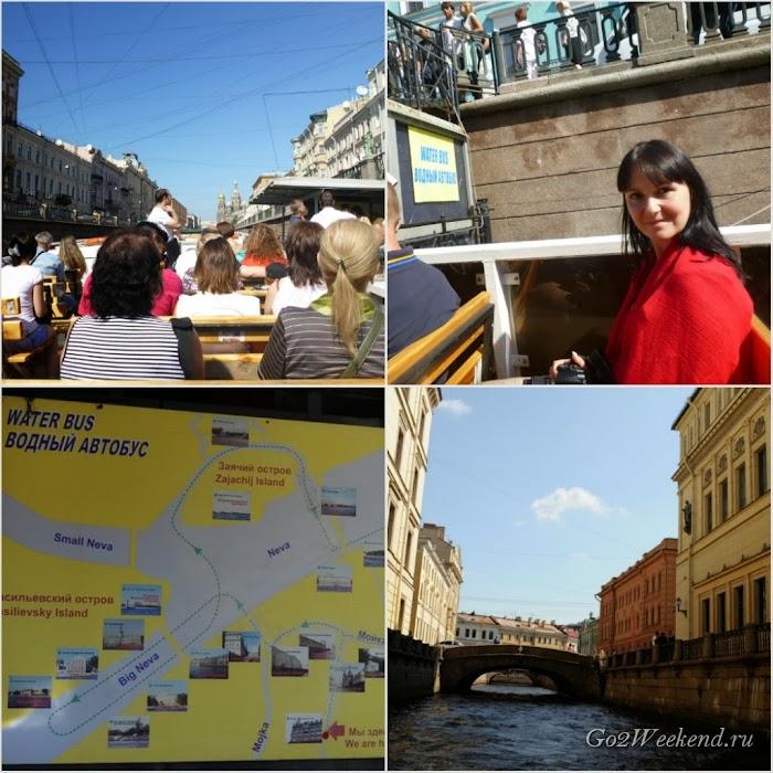 Saint_Petersburg_21.jpg