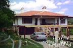 Villa Obrochishte