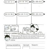 MAT - Expressão Numérica 02.jpg