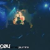 2013-07-20-carnaval-estiu-moscou-437