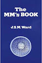 The Master Masons Handbook