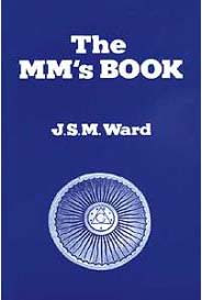 Cover of John Sebastian Marlowe Ward's Book The Higher Degrees Handbook