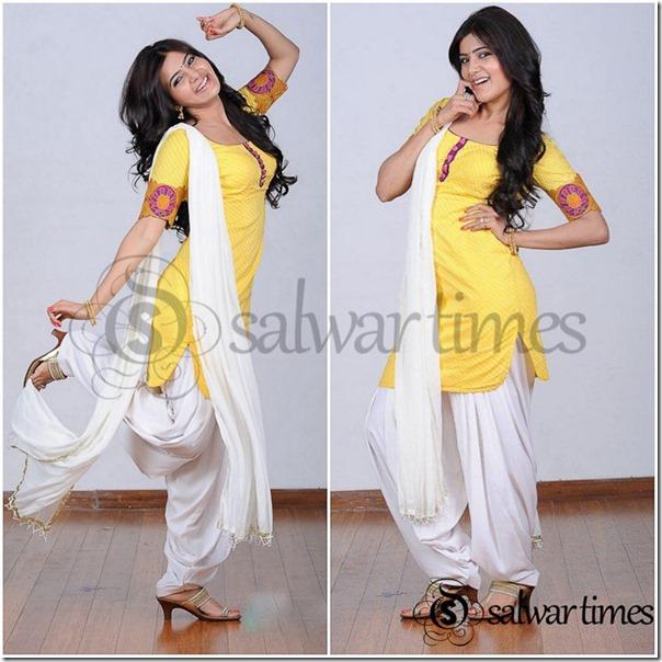 Samantha_Patiala_Salwar_Kameez[4]