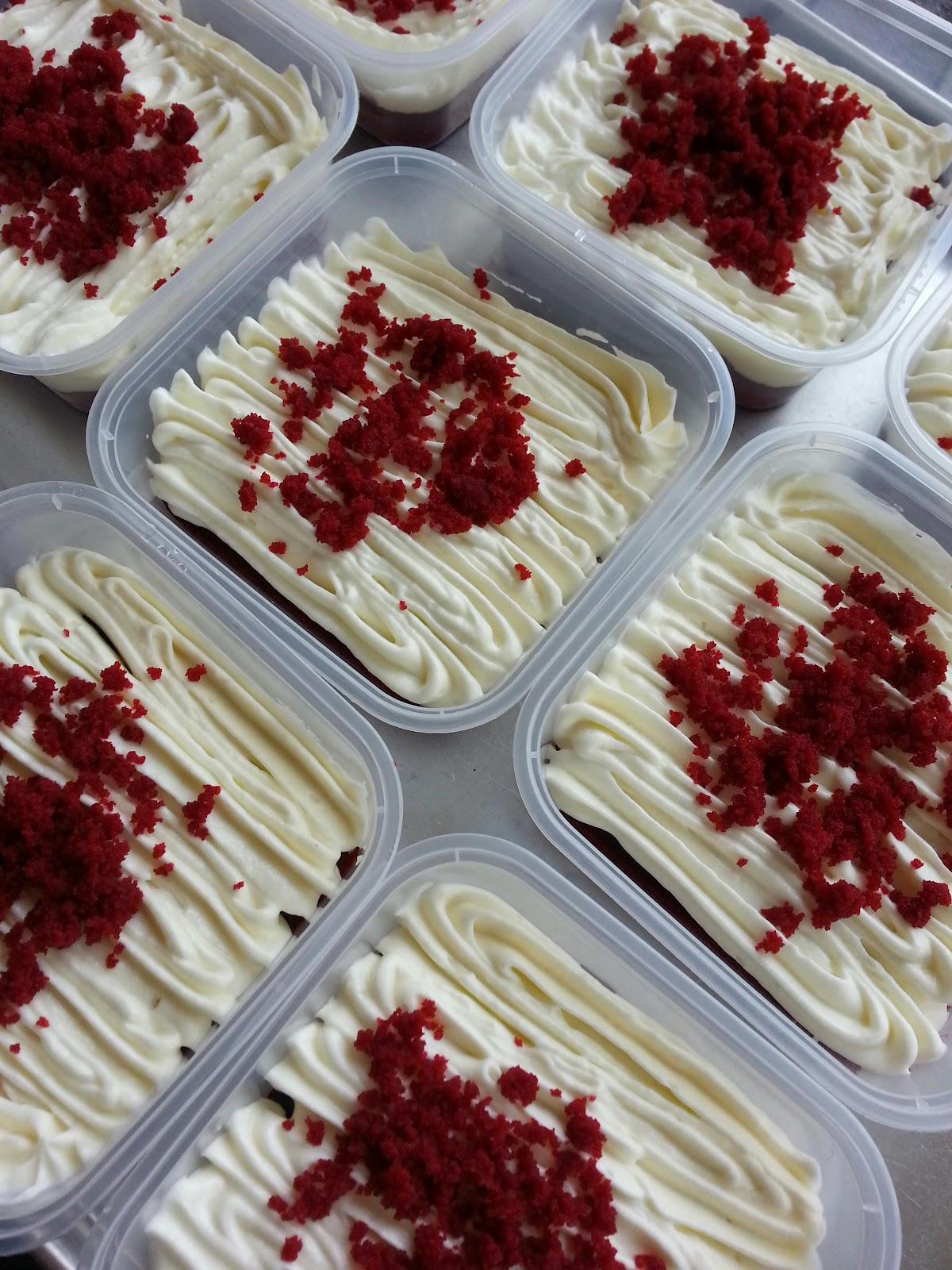 Also secret resepi kek cake ideas and designs together with resepi