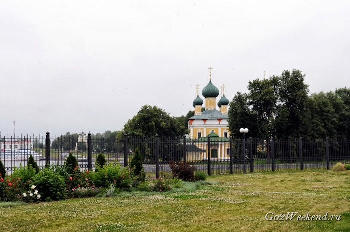 Volzhskaya Riviera 10.jpg