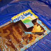 Marshalls Second Birthday Party - 116_2314.JPG
