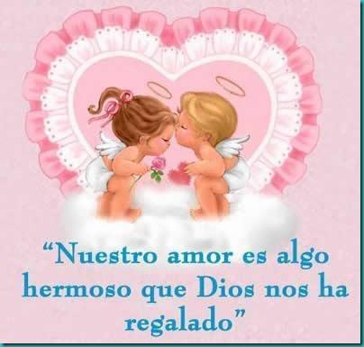 amor san valentin (8)