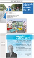 Bona fête nationale al Quebèc 3