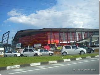 Kuching_Sentral_bus_station_sarawaklens