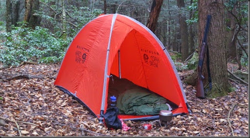Even though I have not had any condensation the tent provides a surprising amount of warmth. The space is small and enclosed enough that it definitely ... & Wood Trekker: Mountain Hardwear Direkt 2 Tent Long Term Review