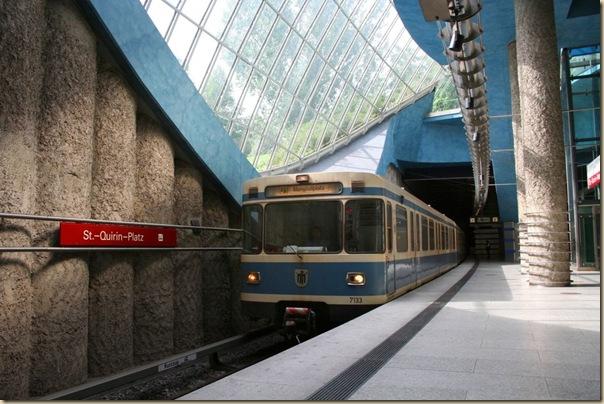 24 stations de métro stupéfiantes (5)