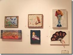 Pearl exhib 2014 003