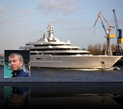 SS_Billionaire_Toys_Roman_Abramovich