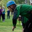 2012-05-05 okrsek holasovice 046.jpg