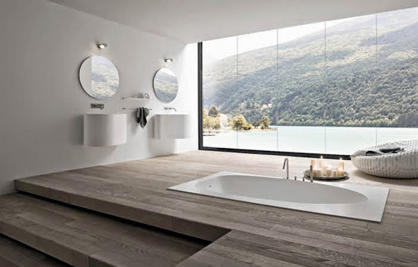 Modern Bathroom Design By Rexa 02 Bathroom Ideas Photo Gallery