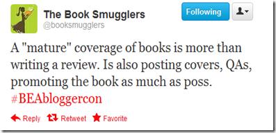 booksmug
