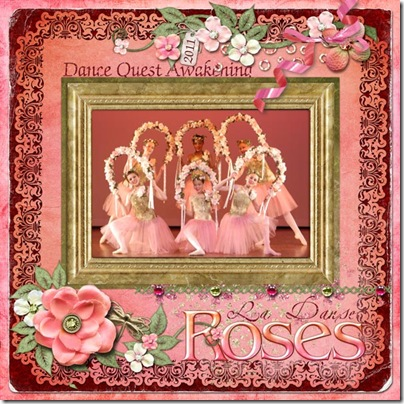 DQ2011-roses
