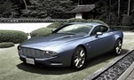 Aston-Martin-DBS-Coupe-1