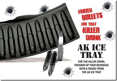 ak47-bullet-ice-cube-trays