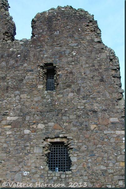 6-castle-walls