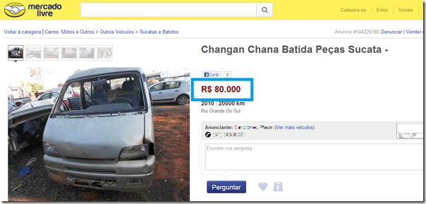 chanasuc