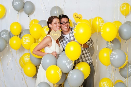 balloon-wedding-photo-booth