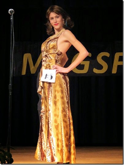 green-sea-(SC)-floyds-high-mr-gsf-pageant-2014-483