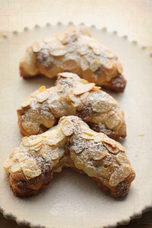 croissants-almendras-1