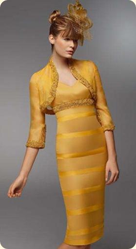 vestidos-de-madrina
