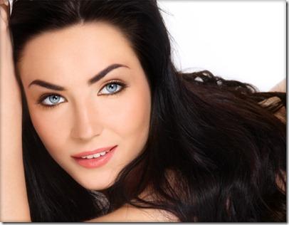 Remedios Caseros para el cabello con Linaza2