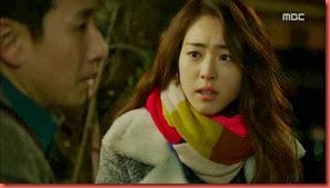 Miss.Korea.E09.mp4_001986386