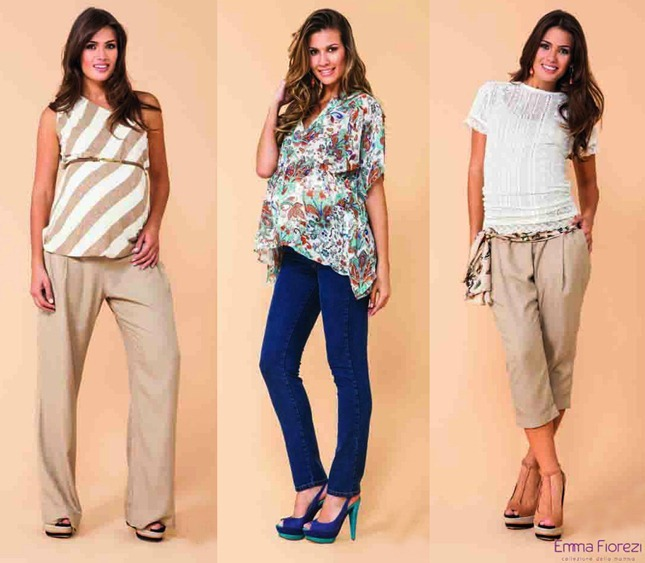 emma-fiorezi-moda-gestante-roupas-curitiba1