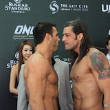 ONE FC Pride of a Nation Weigh In Philippines (30).JPG