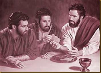 eucaristia-con-discipulos1