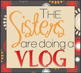 SisterVlogButton