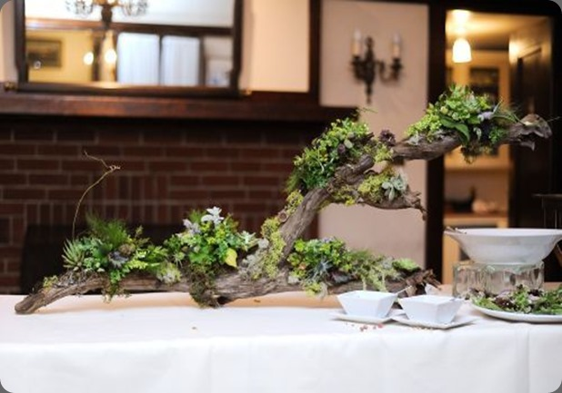 log-arrangement-for-buffet-Jenkins-Estate-Françoise-Weeks