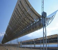 TERMOSOLAR-ENERGIA-SOLAR