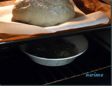 pan con suero de queso7 copia