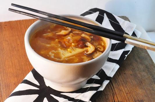 0_mushroom_hot_sour_soup2