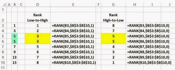 [Ranking_Rank_600%255B4%255D.jpg]