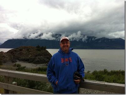 Alaska_Aug2011 017