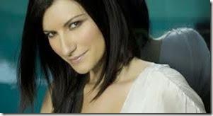 Laura Pausini en Monterrey boletos