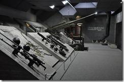 08-12 Volgograd 100 800X volgograd musee de la defense