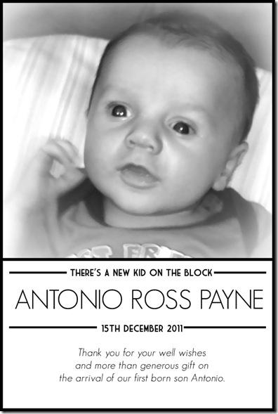 Antonio1
