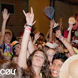 2012-07-21-carnaval-estiu-moscou-53