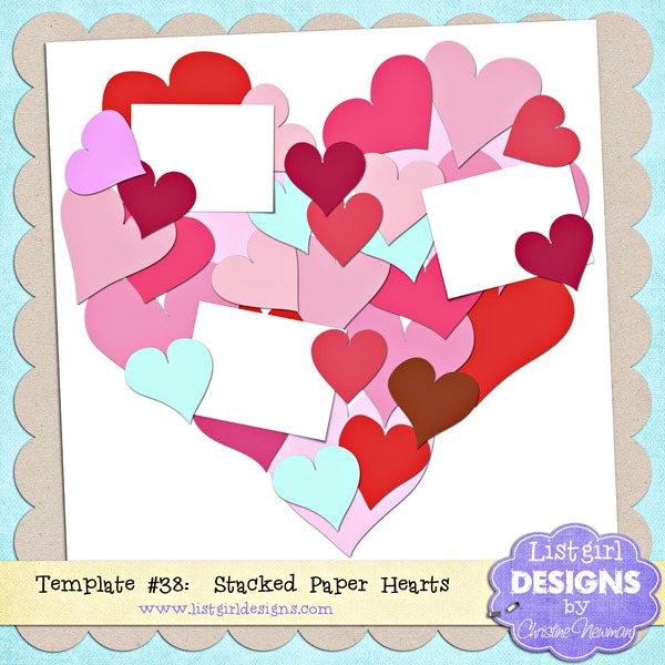 0_Listgirl_Template38_StackedPaperHearts_prev600