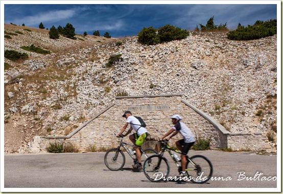 Mont Ventoux-29